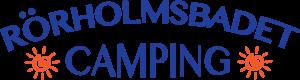 Rörholmsbadet Camping