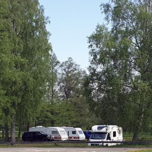 camp gropen2