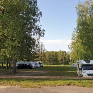 camp gropen3