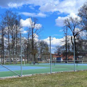 tennisbanor2